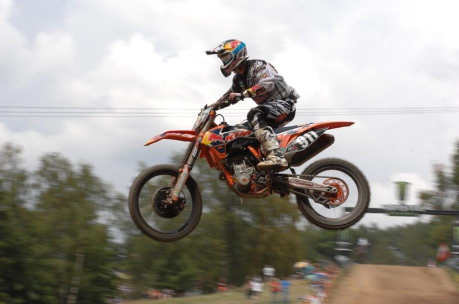 Jordi Tixier MX2