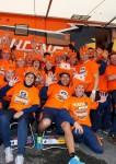 KTM Enduro Factory Racing Team_France 2015
