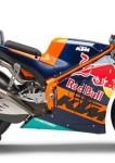 KTM RC16x