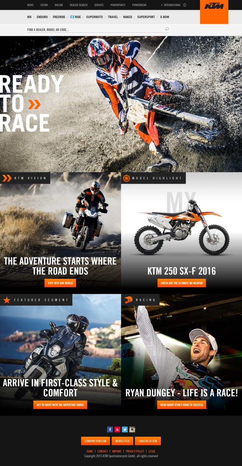 KTM.com_GB
