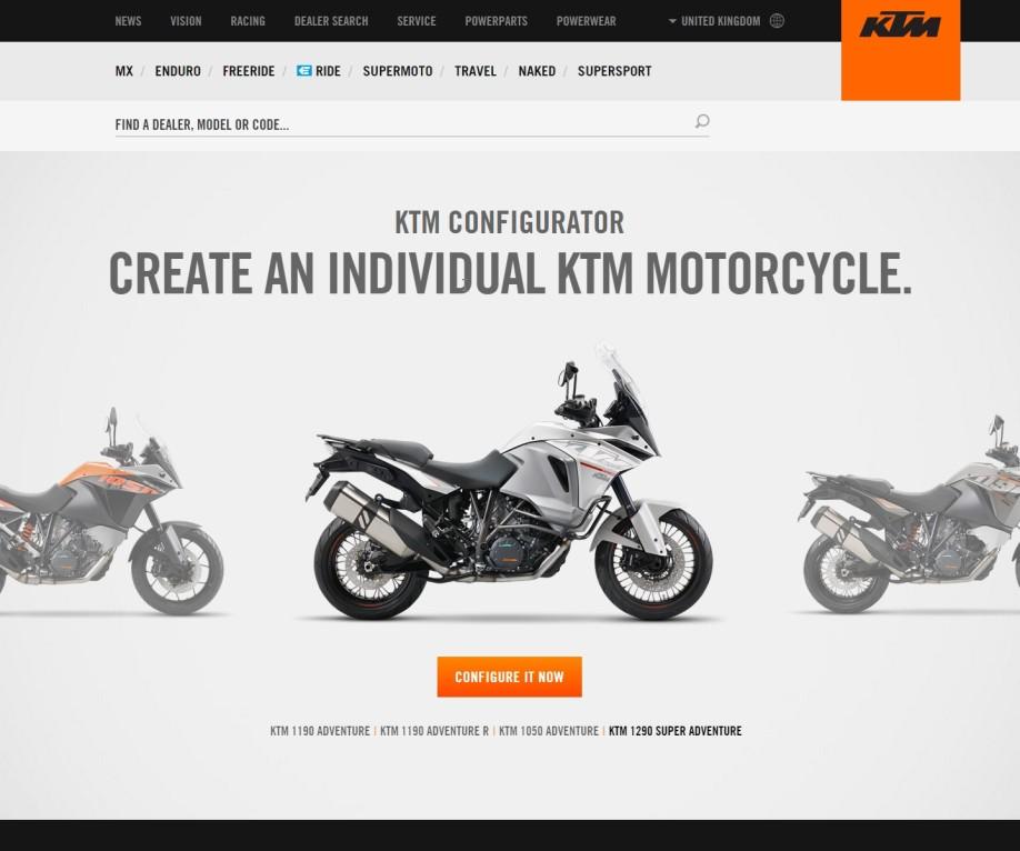 KTM_Configurator_GB