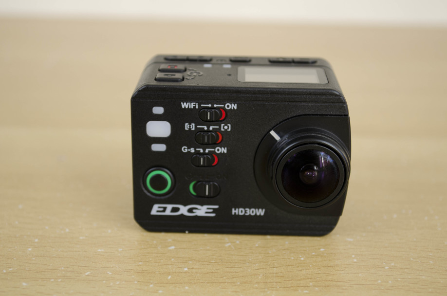Kitvision-Edge-HD30W-Action-Cam_3