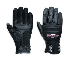 Letní rukavice_H-D