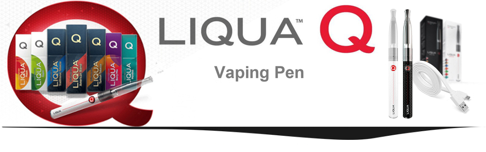 Liqua_Q_vaping_pen_produkt