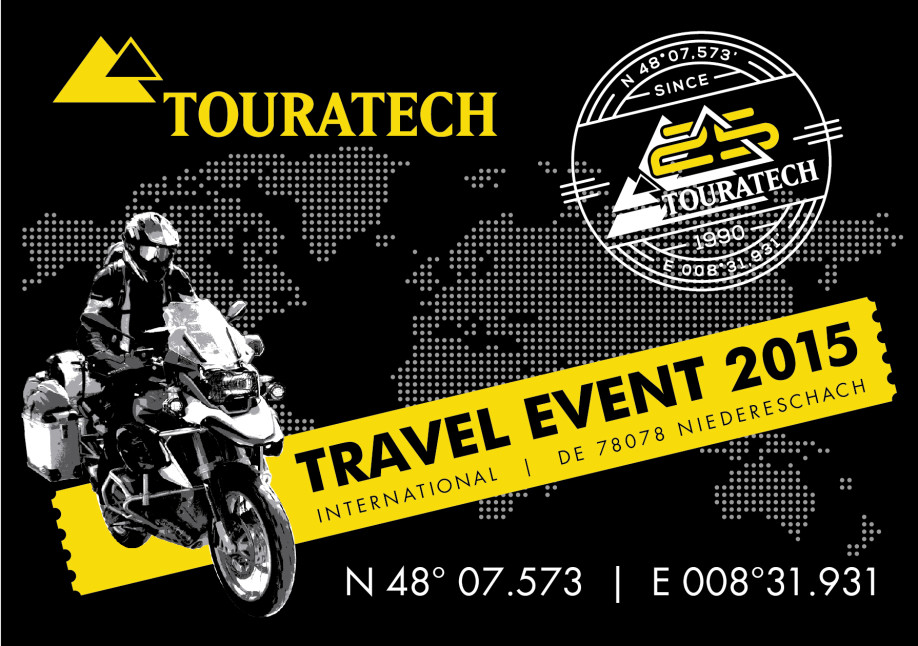 Logo_Travel-Event_2015