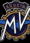 MVAgustaNew Logo