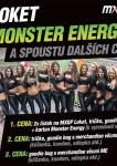 Monster_4-2018_n012