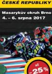 Moto-GP-2017_300x600online