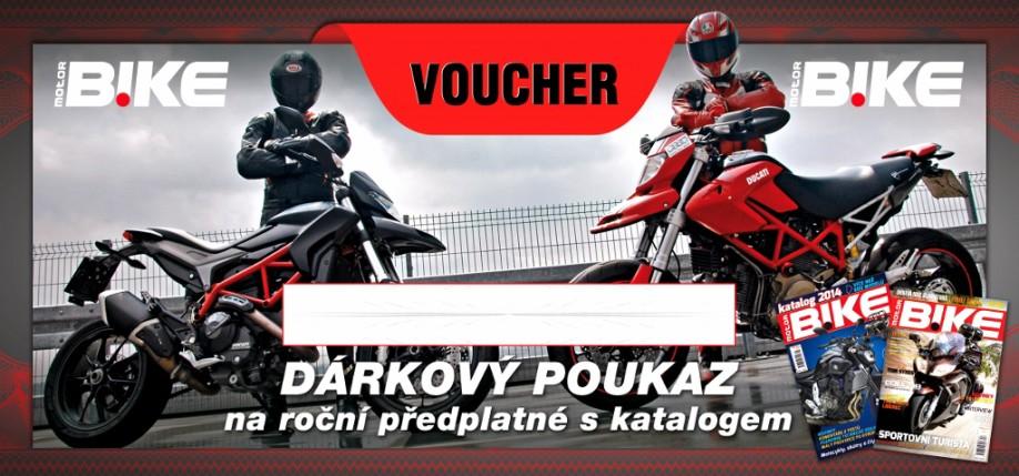 MotorBike_VOUCHER_2014_s_katalogem
