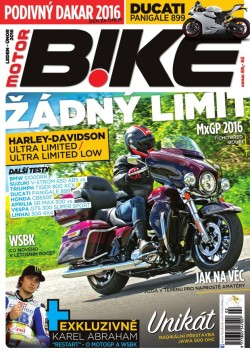 Motorbike_02-2016_1