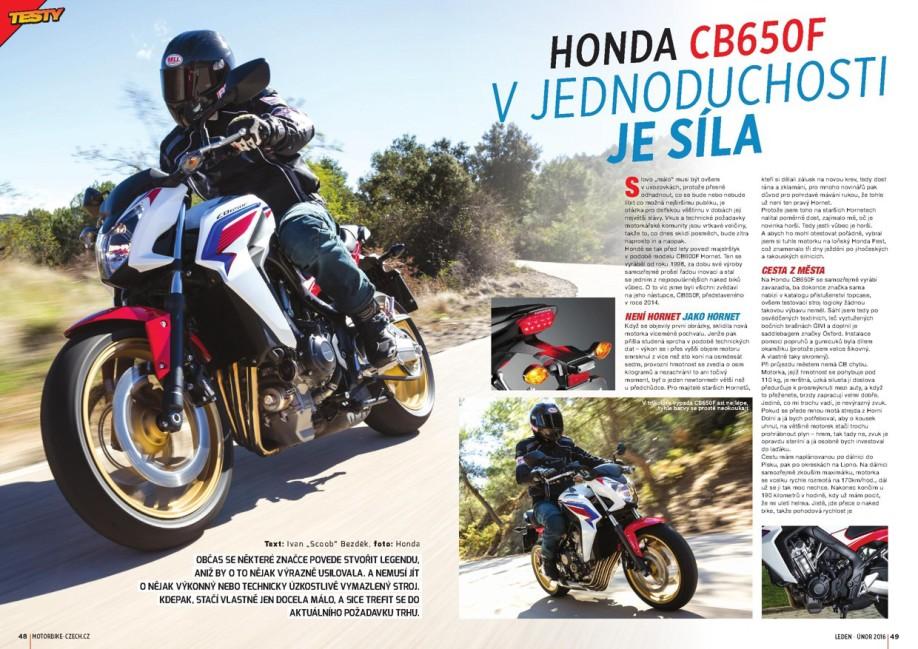 Motorbike_02-2016_25