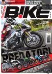 Motorbike_02-2017_01