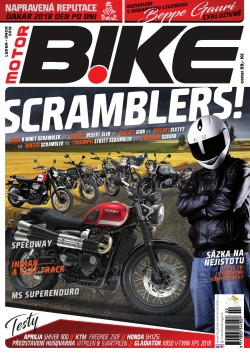 Motorbike_02-2018_1