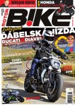 Motorbike_03-2016_1