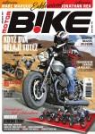 Motorbike_03-2017_1