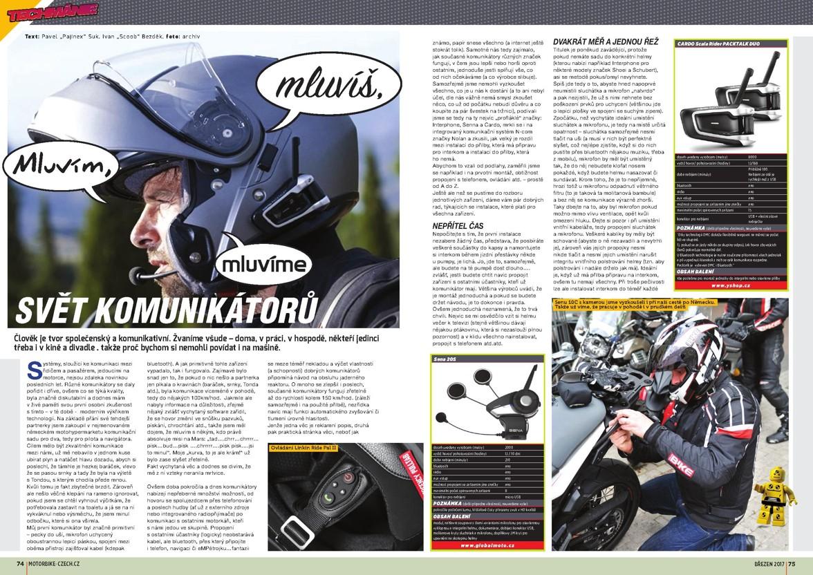 Motorbike_03-2017_38