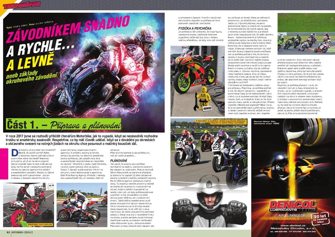 Motorbike_03-2017_42