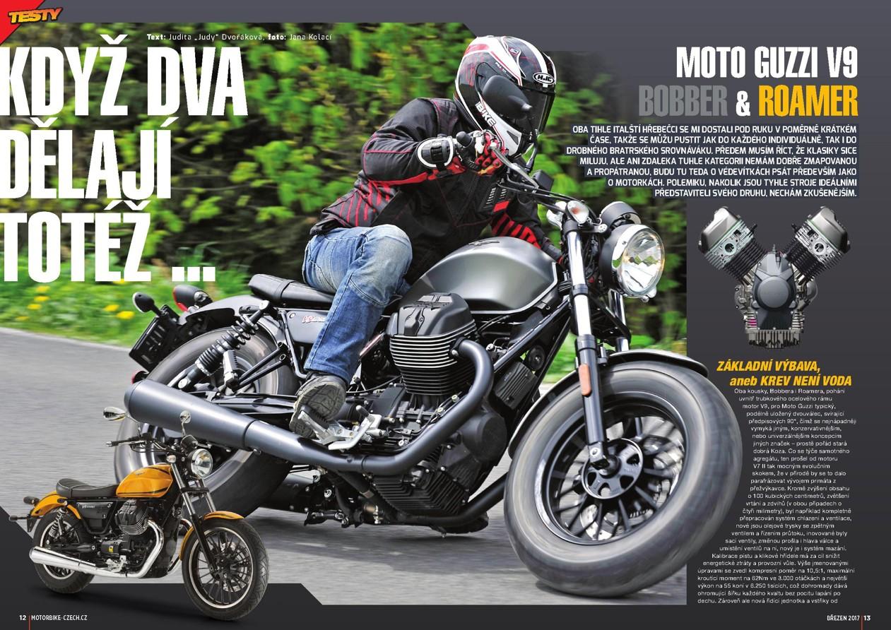 Motorbike_03-2017_7