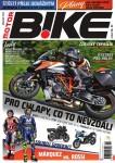Motorbike_03-2018_1