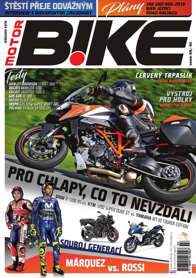 3c66cf2850 Motorbike 03-2018 1