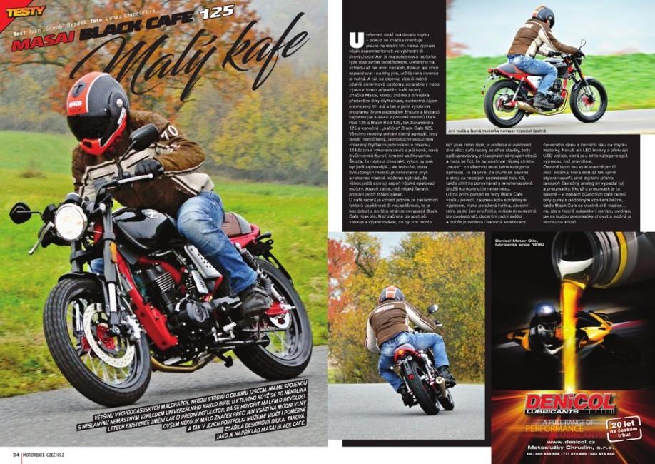 153508716f Motorbike 03-2018 28