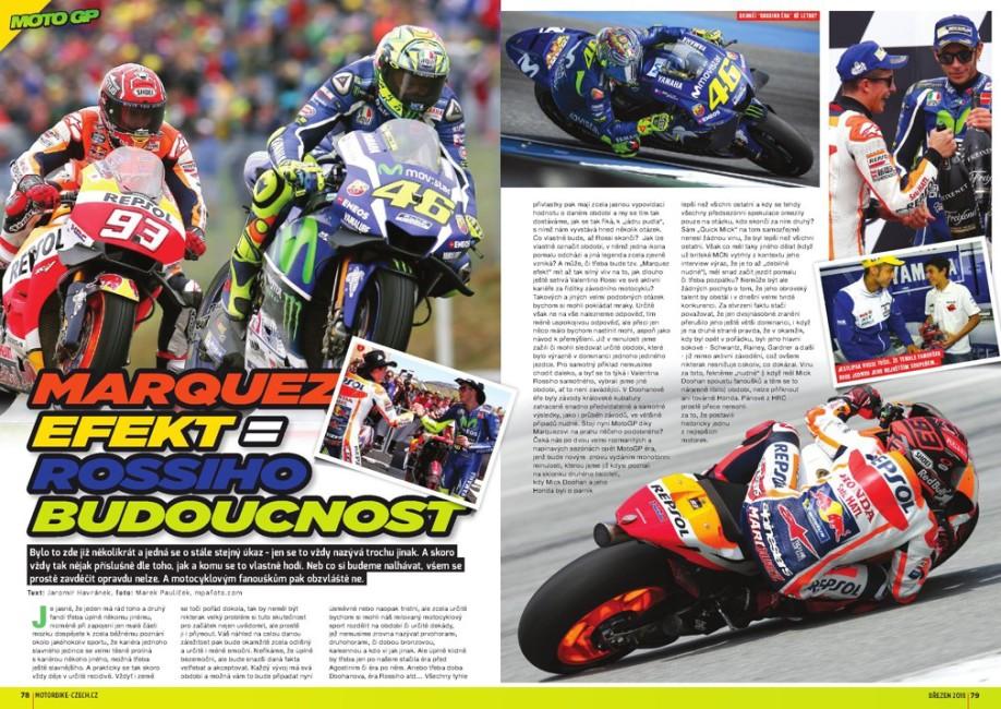 Motorbike_03-2018_40