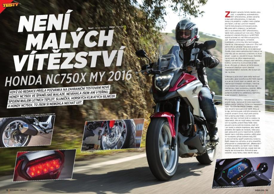 Motorbike_04-2016_10