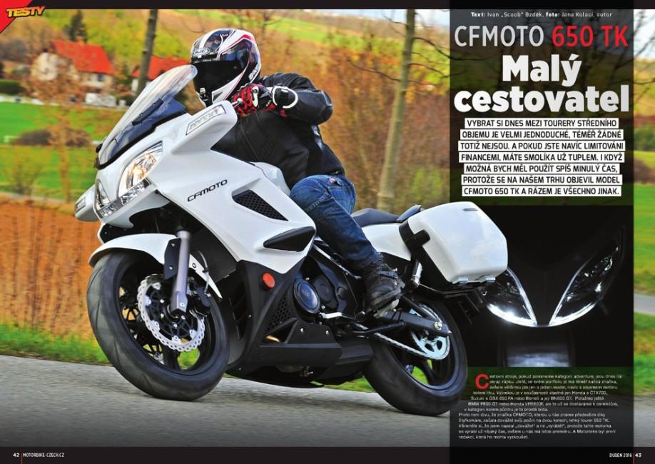 Motorbike_04-2016_22