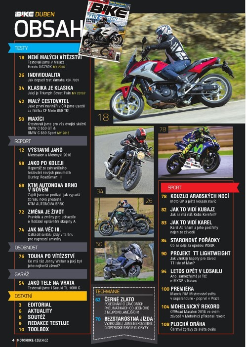 Motorbike_04-2016_3