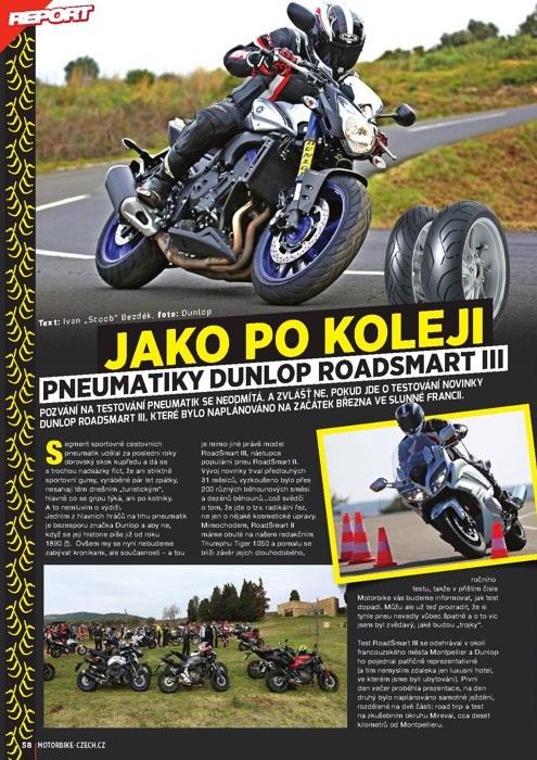Motorbike_04-2016_30