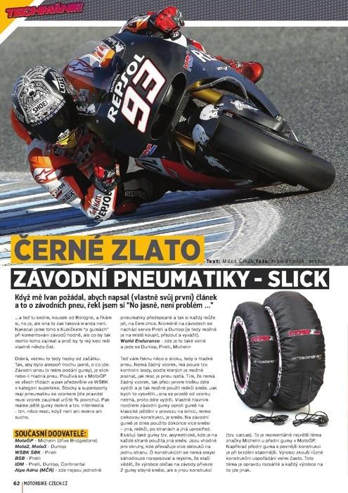Motorbike_04-2016_32