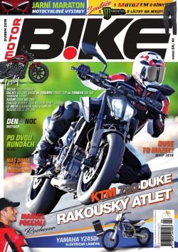 Motorbike_04-2018_1