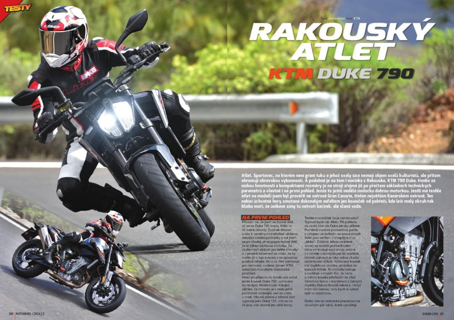 Motorbike_04-2018_11