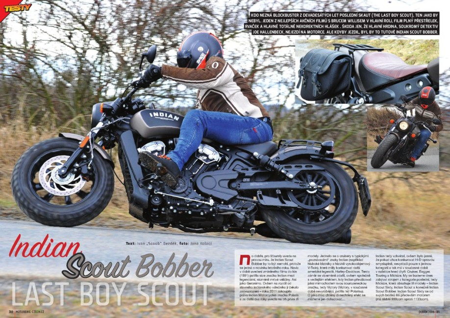 Motorbike_04-2018_16