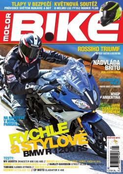 Motorbike_05-2015_1