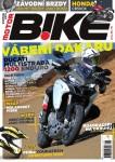Motorbike_05-2016_1