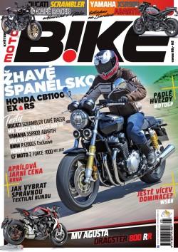 Motorbike_05-2017_1