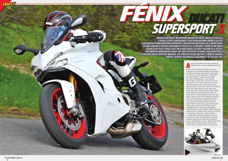 Motorbike_05-2017_10