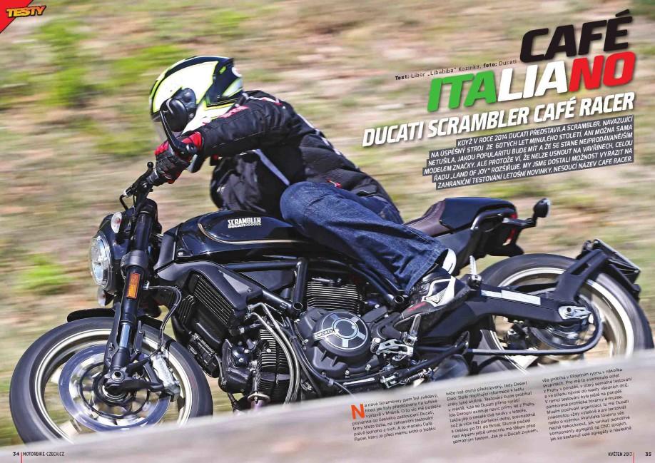 Motorbike_05-2017_18