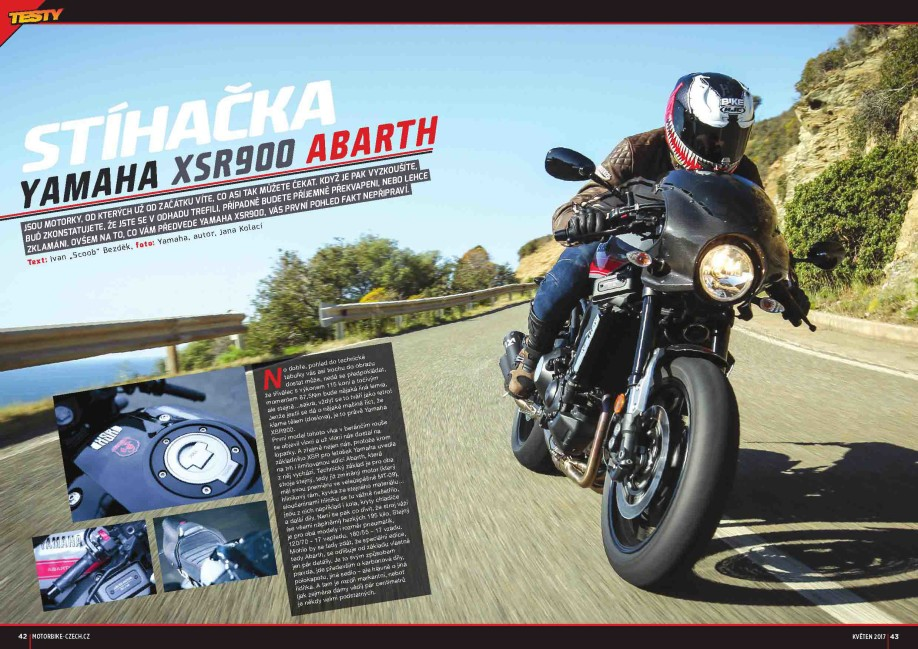 Motorbike_05-2017_22