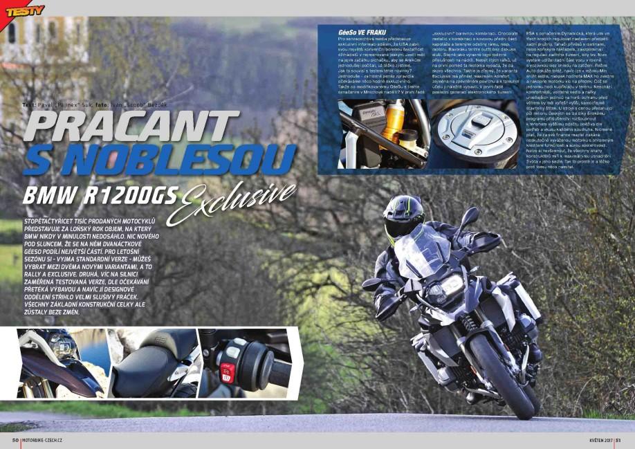 Motorbike_05-2017_26