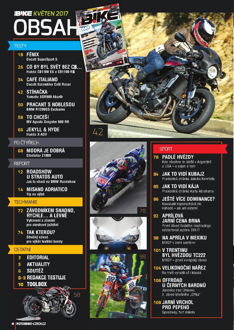 Motorbike_05-2017_3