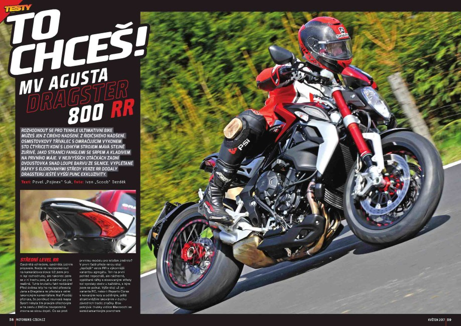 Motorbike_05-2017_30