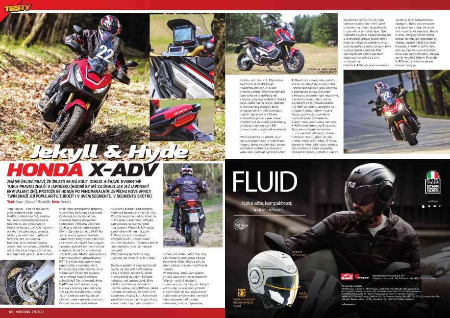 Motorbike_05-2017_34
