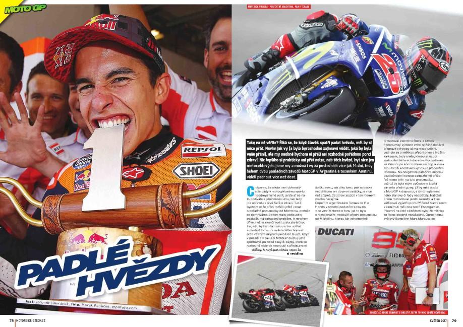 Motorbike_05-2017_40