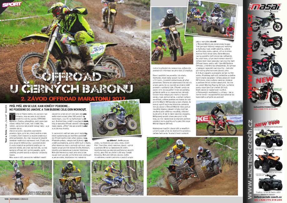 Motorbike_05-2017_54