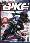 Motorbike_05-2018_1