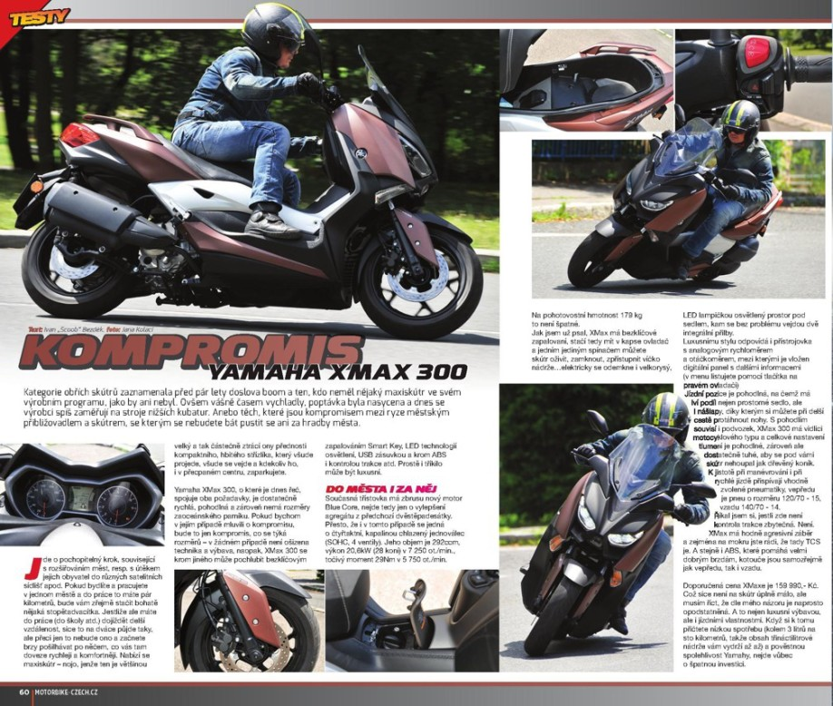 Motorbike_05-2018_31