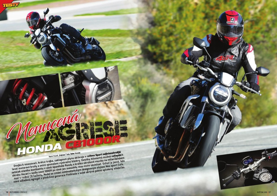 Motorbike_05-2018_9