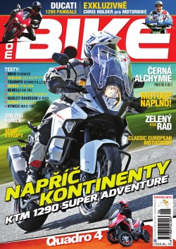 Motorbike_06-2015_1